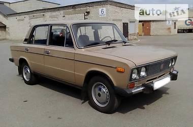 ВАЗ 2106 1986 в Ватутино