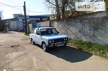 ВАЗ 2106 1989 в Новомосковске