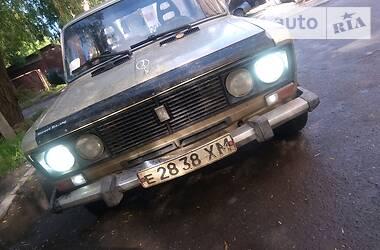 ВАЗ 2106 1988 в Хмельнике