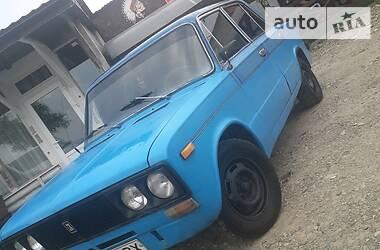 ВАЗ 2106 1984 в Снятине