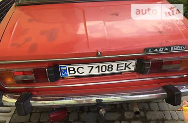 ВАЗ 2106 1990 в Старом Самборе