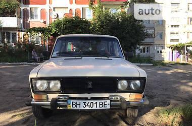 ВАЗ 2106 1990 в Великой Михайловке
