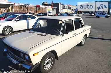 ВАЗ 2106 1988 в Харькове