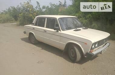ВАЗ 2106 1985 в Близнюках