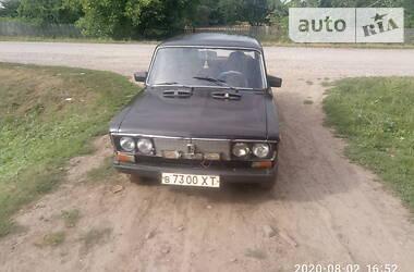 ВАЗ 2106 1990 в Ружине