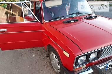 ВАЗ 2106 1995 в Виннице