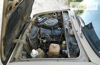 ВАЗ 2106 1990 в Шостке
