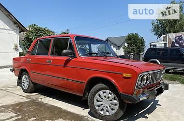 ВАЗ 2106 1978 в Ивано-Франковске
