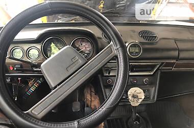 ВАЗ 2106 1984 в Днепре