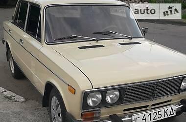 ВАЗ 2106 1987 в Благовещенском