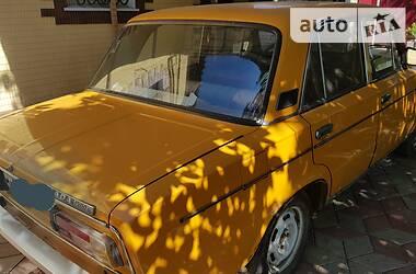 ВАЗ 2106 1983 в Константиновке