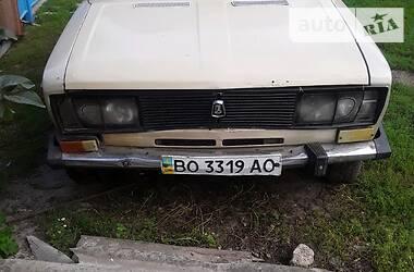 ВАЗ 2106 1991 в Бучаче