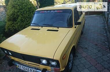ВАЗ 2106 1989 в Косове