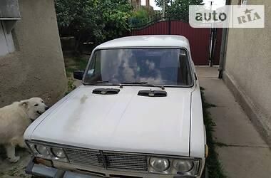 ВАЗ 2106 1984 в Бучаче
