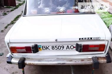 ВАЗ 2106 1983 в Ровно