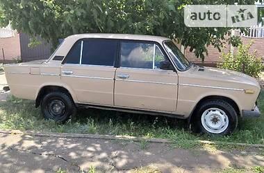ВАЗ 2106 1992 в Олешках
