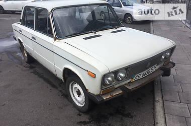 ВАЗ 2106 1988 в Слобожанском