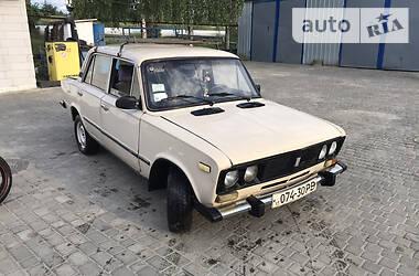 ВАЗ 2106 1989 в Вараше