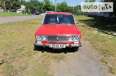 ВАЗ 2106 1981 в Ружине