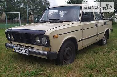 ВАЗ 2106 1985 в Житомире