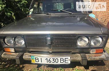 ВАЗ 2106 1971 в Диканьке