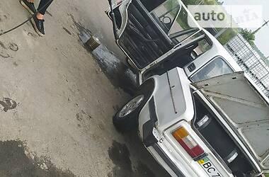 ВАЗ 2106 1994 в Буске