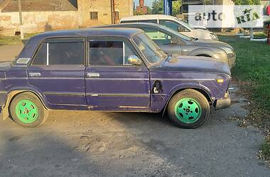 ВАЗ 2106 1996 в Киеве