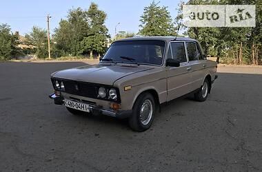 ВАЗ 2106 1976 в Снигиревке