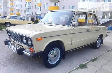 ВАЗ 2106 1987 в Чернигове
