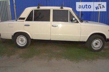 ВАЗ 2106 1994 в Кременчуге