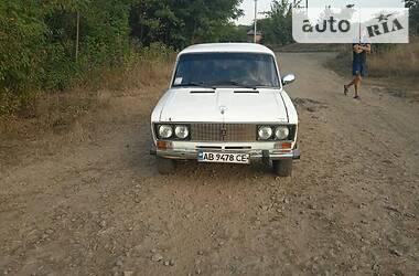 ВАЗ 2106 1993 в Ильинцах