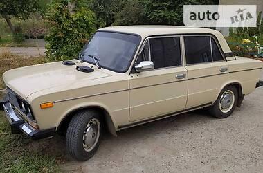 ВАЗ 2106 1991 в Николаеве