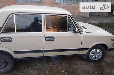 ВАЗ 2106 1993 в Лохвице