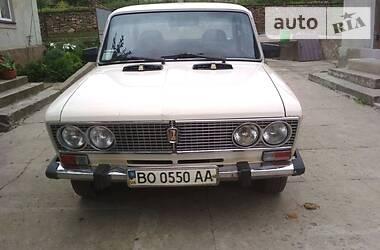ВАЗ 2106 1987 в Бучаче