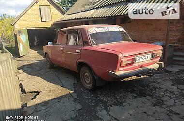ВАЗ 2106 1985 в Харькове