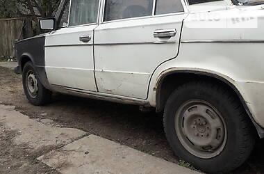 ВАЗ 2106 1989 в Деражне