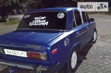 ВАЗ 2106 1978 в Александрие