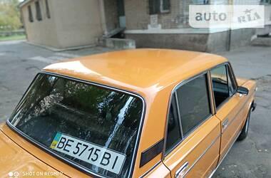 ВАЗ 2106 1979 в Николаеве