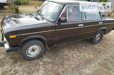 ВАЗ 2106 1987 в Старобельске