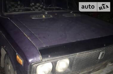 ВАЗ 2106 2003 в Бердичеве