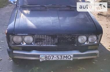 ВАЗ 2106 1977 в Залещиках