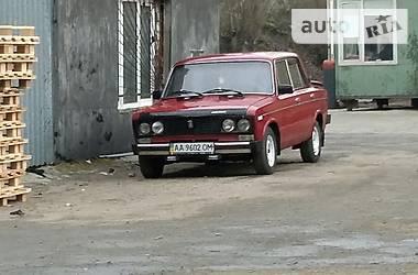 ВАЗ 2106 1978 в Киеве
