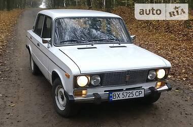 ВАЗ 2106 1978 в Хмельницком
