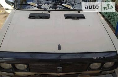 ВАЗ 2106 1988 в Николаеве