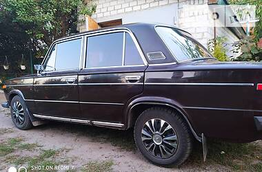 ВАЗ 2106 1981 в Полтаве