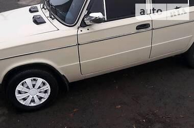 ВАЗ 2106 1989 в Карловке