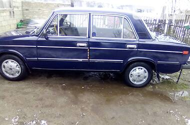 ВАЗ 2106 1978 в Костополе