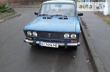 ВАЗ 2106 1992 в Вышгороде