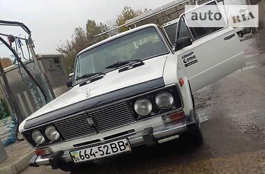 ВАЗ 2106 1991 в Млинове