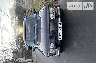 ВАЗ 2106 1987 в Миколаєві